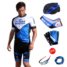 Team Cycling Clothing Men Pro Bicycle Jersey Sets Short Sleeve Sport Wear Mens Mountain Bike Clothes Male Cycle Matching Outfits new pro cycling team orbea clothing long sleeve shirts to fall mountain bike bicycle cycling cycle sport ciclismo europa
