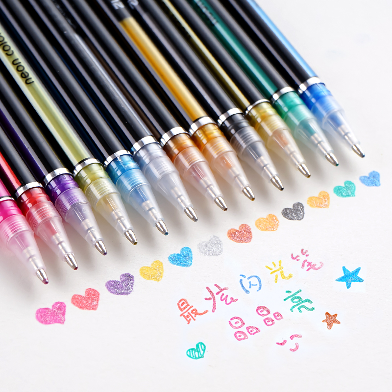 Best coloring pens for artists acura tsx headlight bulb