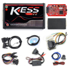 Online EU Red KESS V2 V5 017 5 017 V2 47 4 LED KTAG V7 020 V2 25 K-TAG 7 020 BDM Probe Adapters Master OBD2 Manager Tuning Kit discount