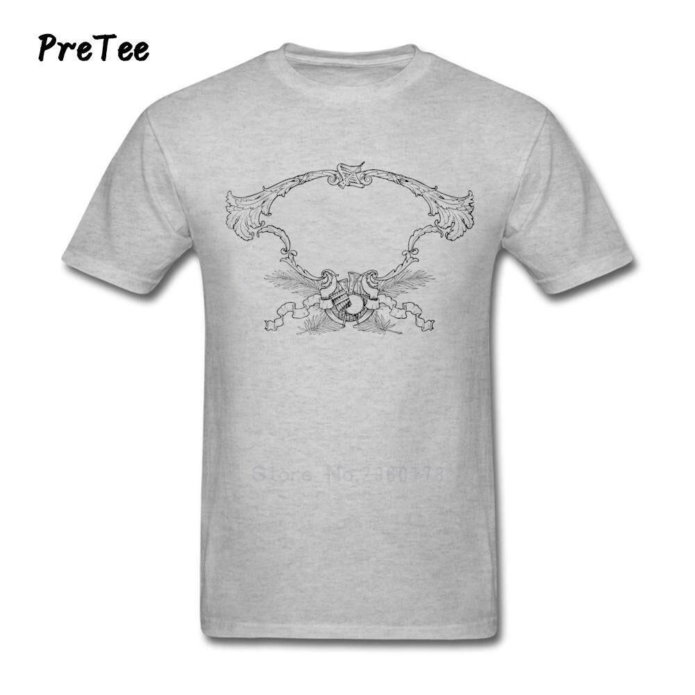 Online Get Cheap T Shirt Frame Alibaba Group