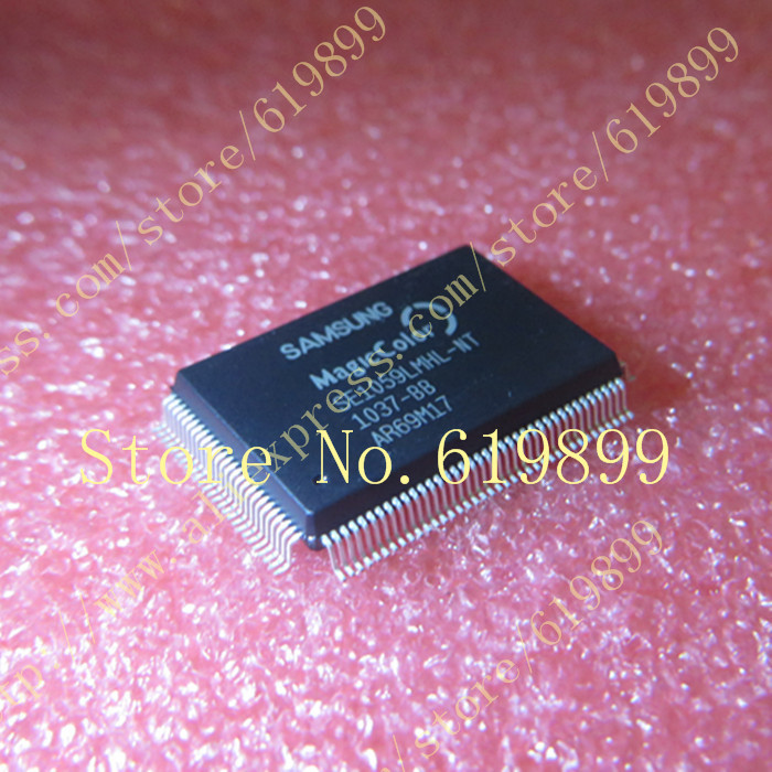 1PC  DS12C887 Inline DIP-24 pin Real time clock chip DALLAS series #