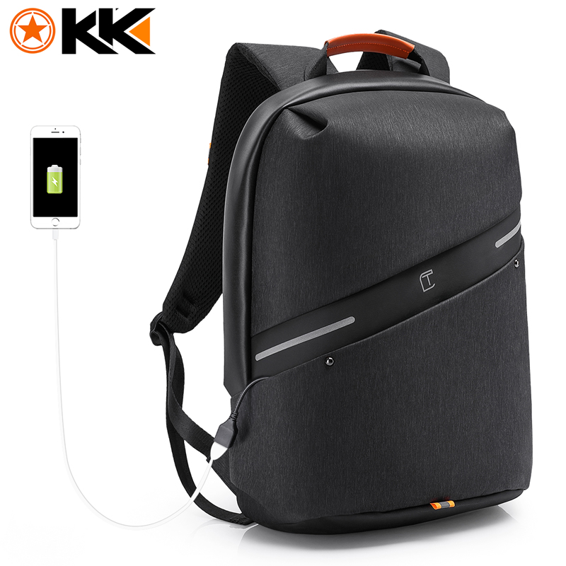 Function, School, Capacity, USB, Waterproof, Travel