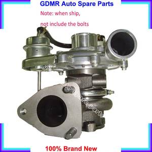 Car engine auto parts supercharger CT16 1720130080 17201 30080 turbocharger font b turbo b font for_300x300q75?crop\=52900500\&quality\=2886 toyota engine parts diagram ma47 wiring diagram hub