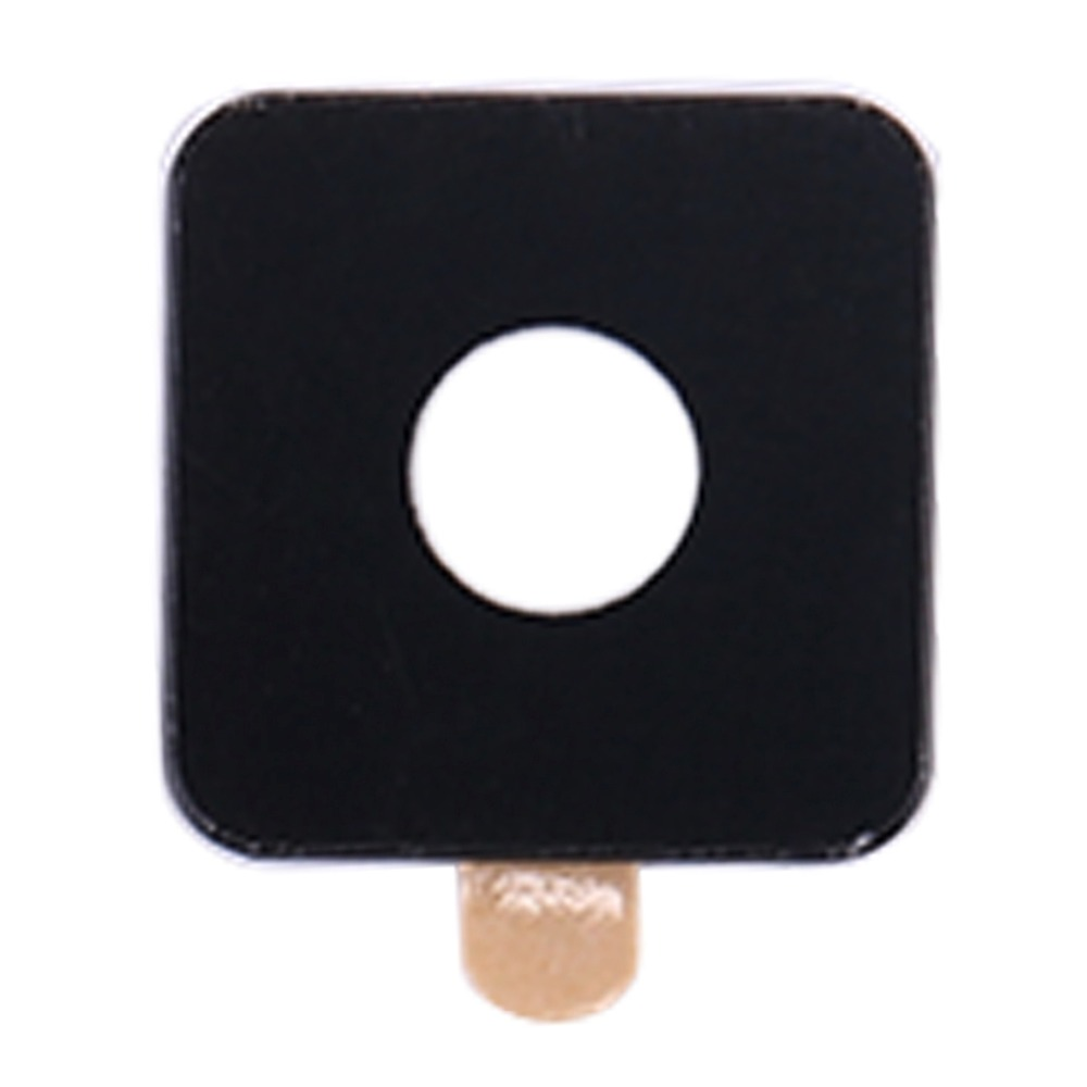 IPartsBuy Back Camera Lens For Asus ZenFone 3 / ZE552KL 5.5 Inch