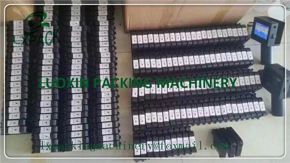 LX-PACK Najniższa cena fabryczna Najwyższa jakość Ręczne - Akcesoria do elektronarzędzi - Zdjęcie 6