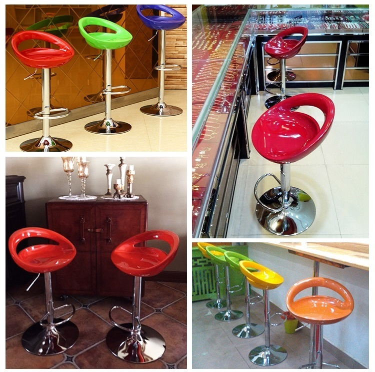 household bar stool warehouse computer workshop ABS chair free shipping exhition hall chair 240337 ergonomic chair quality pu wheel household office chair computer chair 3d thick cushion high breathable mesh