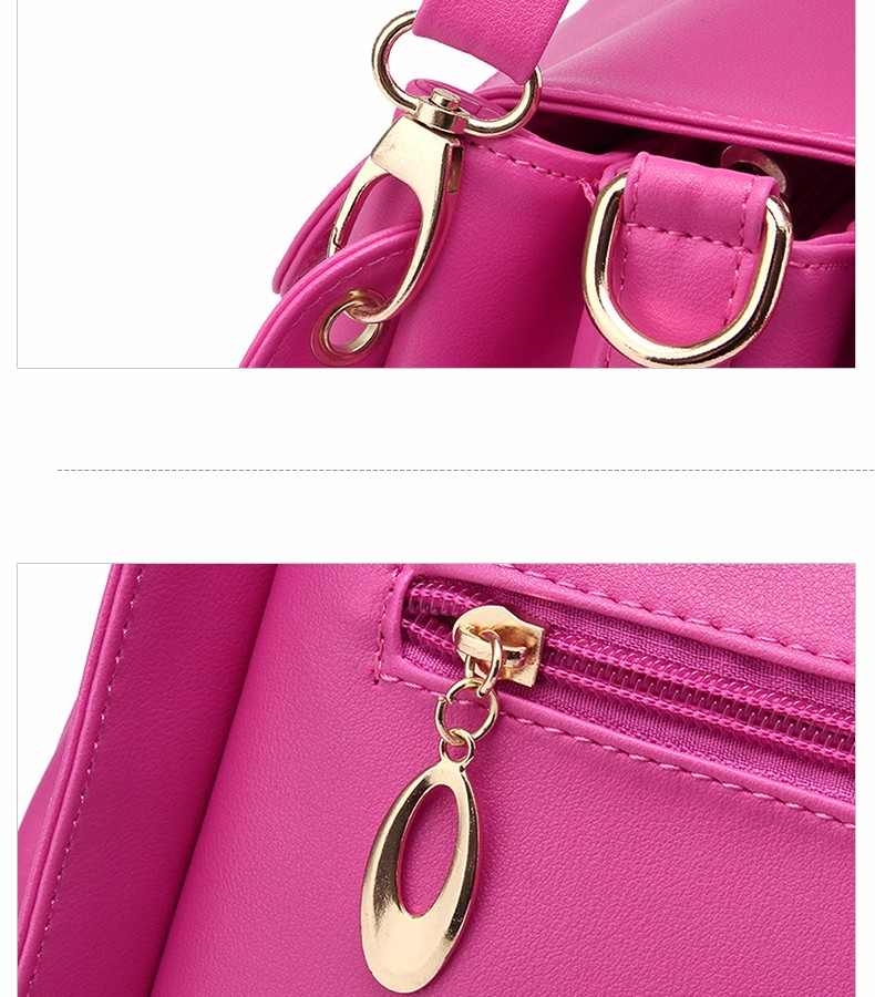 women handbag (21)
