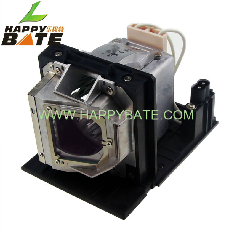 ФОТО  Replacement Projector Lamp SP-LAMP-053 for I NFOCUS IN5302 / IN5304 / IN5382 / IN538 With Housing 180 days Warranty happybate