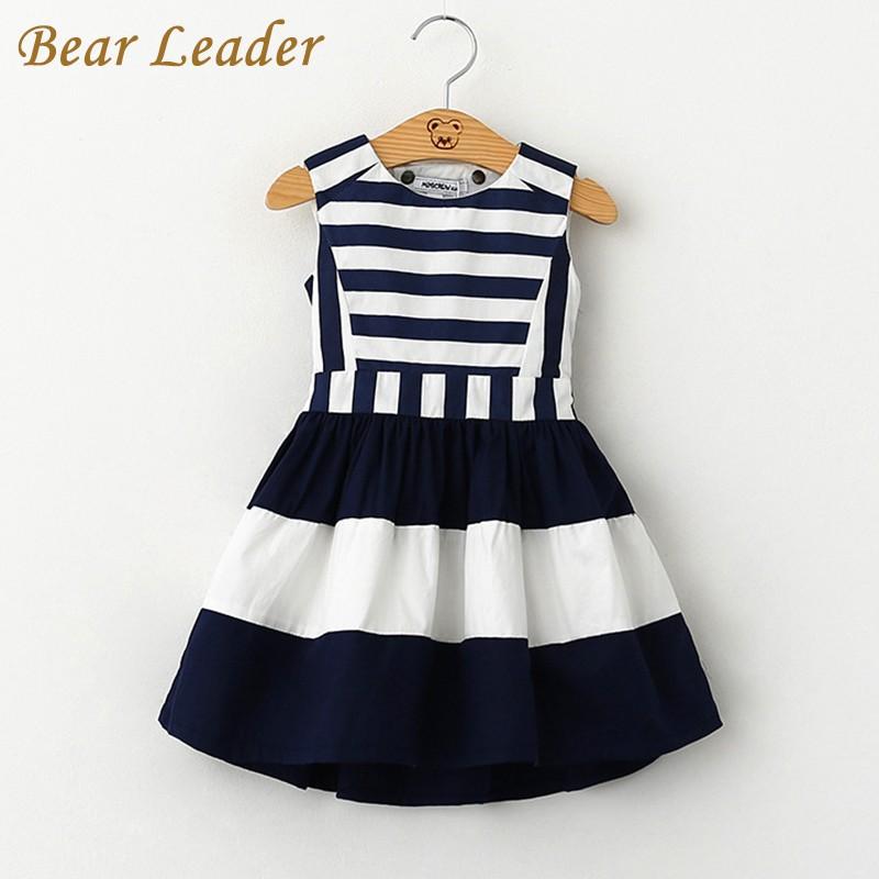 brand dress