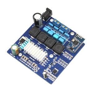 Image 5 - Placa amplificadora Digital Bluetooth 4,0 Clase D 2x50W TPA3116 CSR8645 sin pérdidas