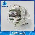 15R 330 W lâmpada feixe em movimento feixe de luz de 330 R15 330 lâmpadas de iodetos metálicos lâmpada msd platinum 15r 15r