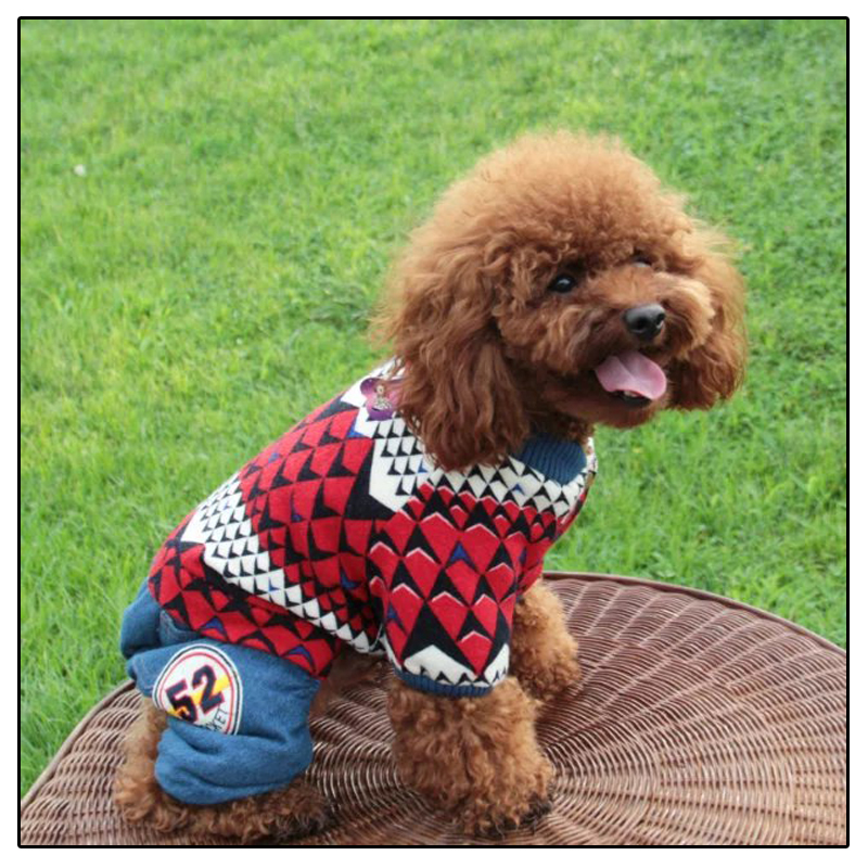 2017 Newest Pet <font><b>Dog</b></font> Clothes Autumn Winter XS-XXL Warm Wear Jacket Small <font><b>Medium</b></font> <font><b>Spiderman</b></font> Cool clothing for <font><b>dog</b></font> Chihuahua