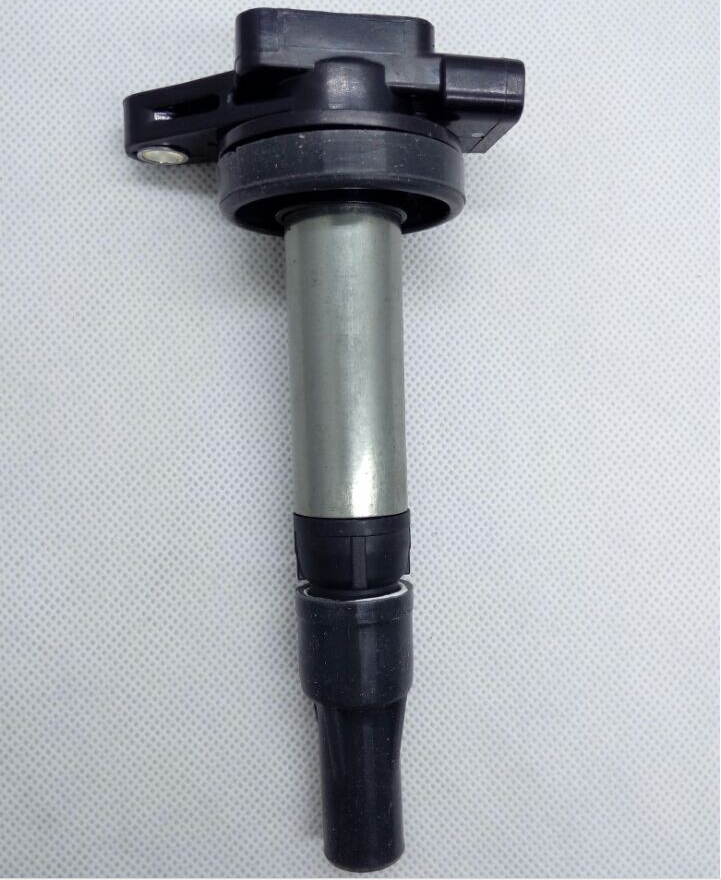 Auto Spare Parts Ignition Coil for Land Rover range rover sport discovery 3 4744015 4526466 for land rover tdv6 discovery 3 4 range rover sport oil pump lr013487