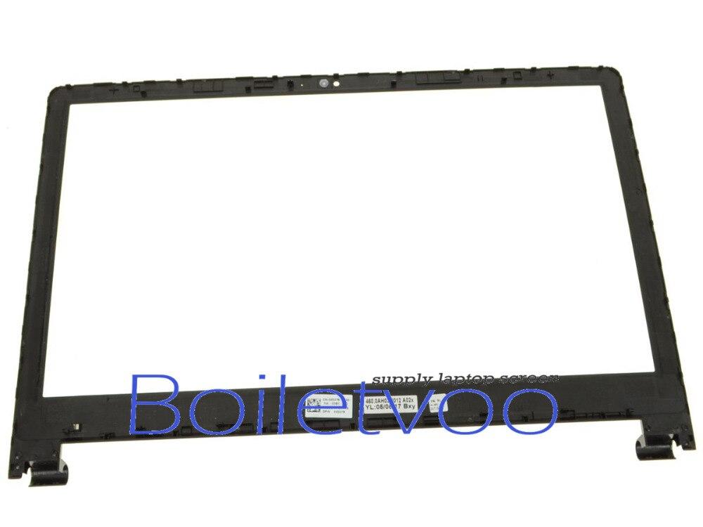 Dell Inspiron 3521 5521 Laptop OEM LCD Screen Front Bezel 24K3D 024K3D CN-024K3D
