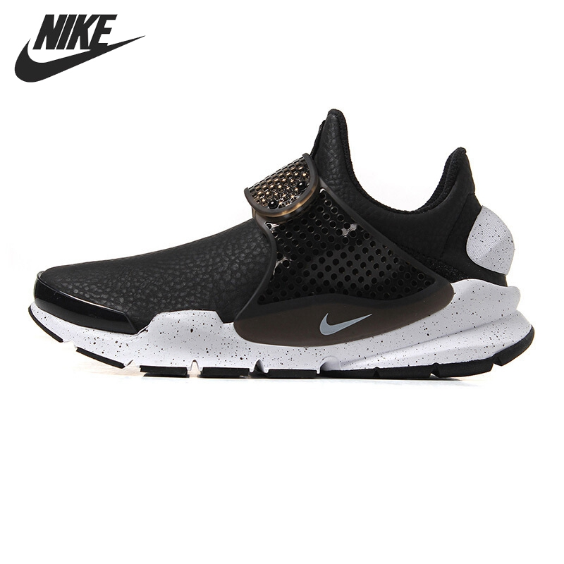 new style 100b1 7814b US $93.8 30% OFF|Original New Arrival NIKE SOCK DART Women's Running Shoes  Sneakers-in Running Shoes from Sports & Entertainment on Aliexpress.com |  ...