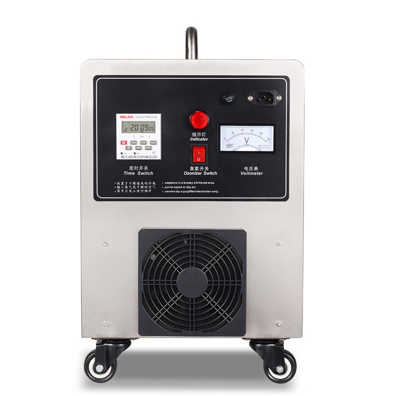 Aliexpress.com : Buy 220V 30g Commercial Ozone Generator