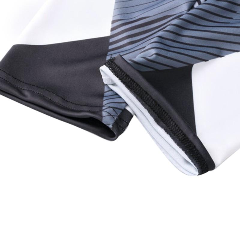 Women-Quick-Dry-Sport-Fitness-Leggins-Geometric-Printed-Sports-Pants-Yoga-Pants-Leggings-Tights-Trousers-For (1)