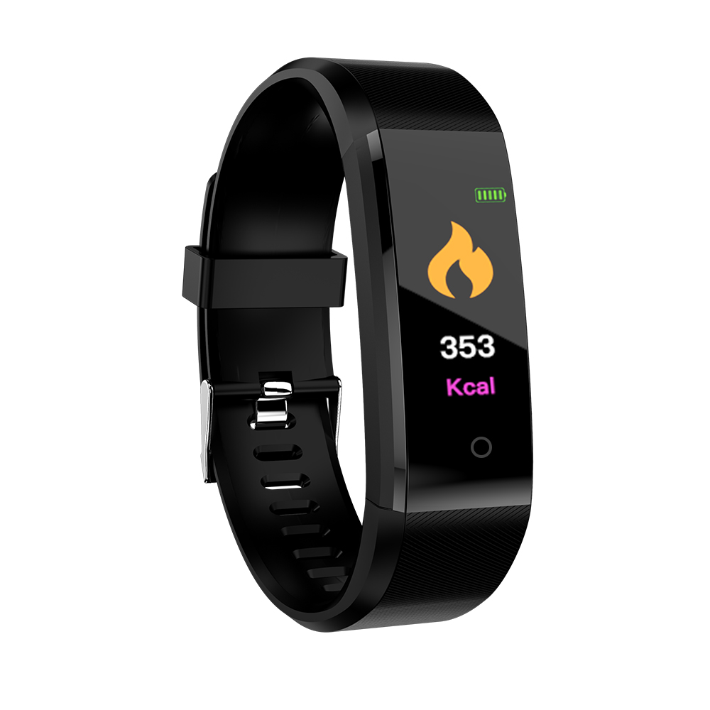 Smart Bracelet Activity Fitness Tracker Pedometer Sleep Heart Rate Monitor Blood Pressure Call Remind Smart Band Wristband g6 tactical smartwatch
