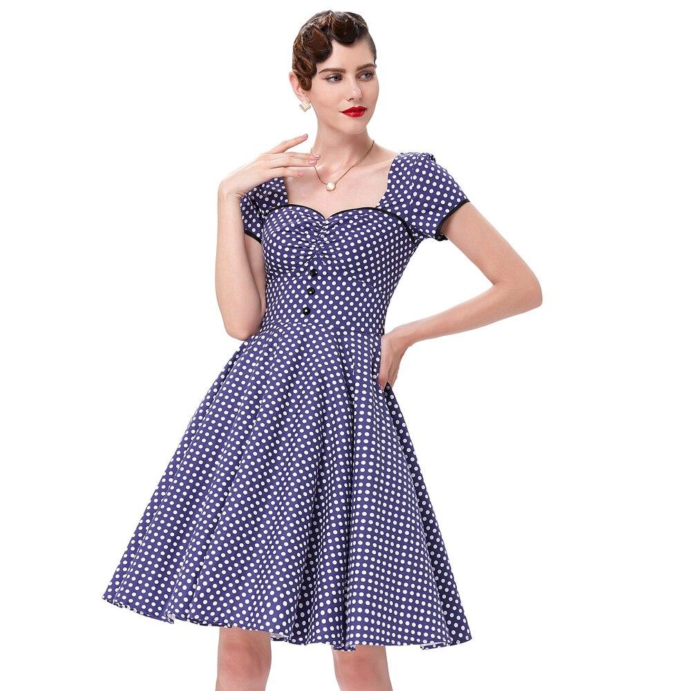 Big w womens clothing online