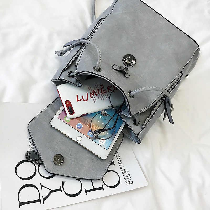 LEFTSIDE маленькие рюкзаки для женщин 2018 женские школьные сумки для девочек-подростков рюкзак из искусственной кожи сумка на плечо рюкзак для путешествий