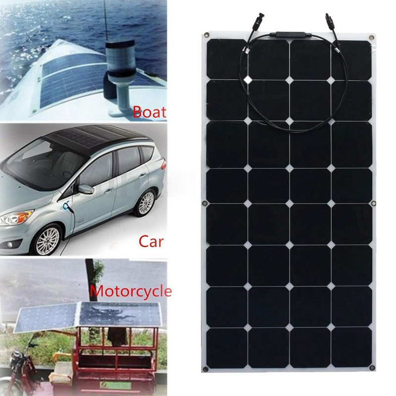 Online Buy Wholesale Solar Panel 200w From China Solar