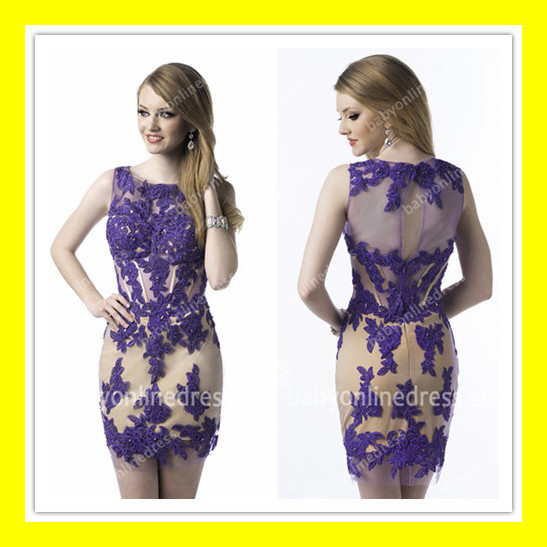 Design Your Prom Dress Indie Dresses Uk Shops Rent Sheath Not Find ...