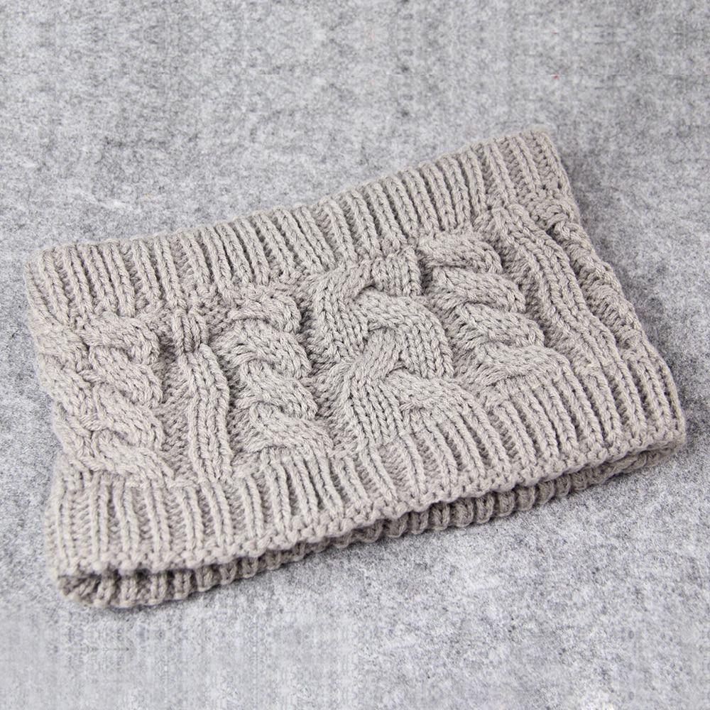 BONJEAN Women Autumn Winter Hats Knitting for Women ladies Knitted Warm Hat Female High Elastic Caps Beanies Skullies Headgear female caps for autumn