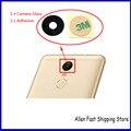 Оригинальный Новый Мобильный Телефон Назад Стекло Для Xiaomi 3 M3 Mi3 Ми4 Mi5 Redmi Note 2 Redmi Note 3 Redmi Note 4 Задняя Камера Стеклянный Объектив