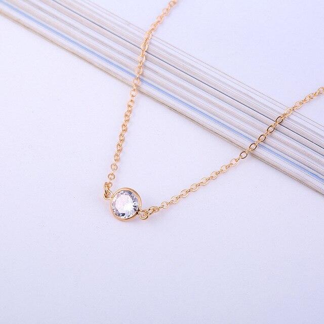 Фото модные браслеты на ногу из розового золота летние пляжные с