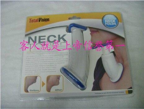 HRY Beauty instrument massage device