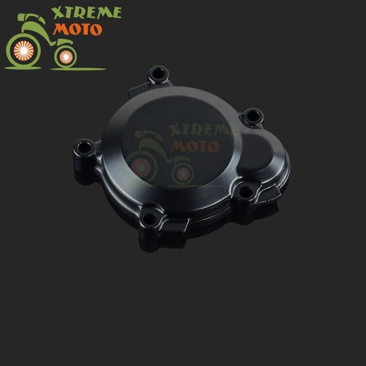 Suzuki Vitara 1999 2001 Remanufactured Cylinder: Aliexpress.com : Buy Motorcycle Engine Motor Stator