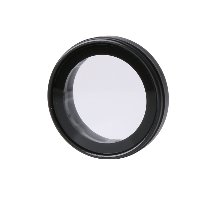 Uv Filter Lens For Sjcam Sj5000 Glass Lens Filter For Sj5000+ Plus Sj5000 Wifi Sj 5000 Sport Action Camera Accessories
