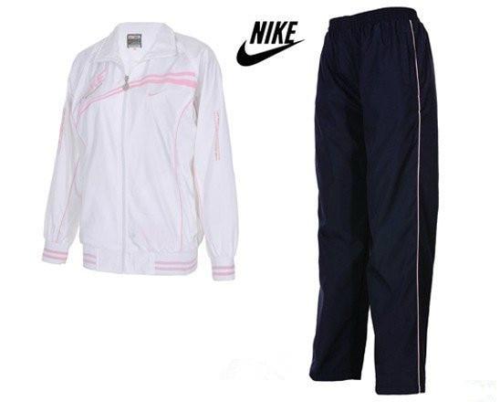 Compra Nike chaqueta online al por mayor de China