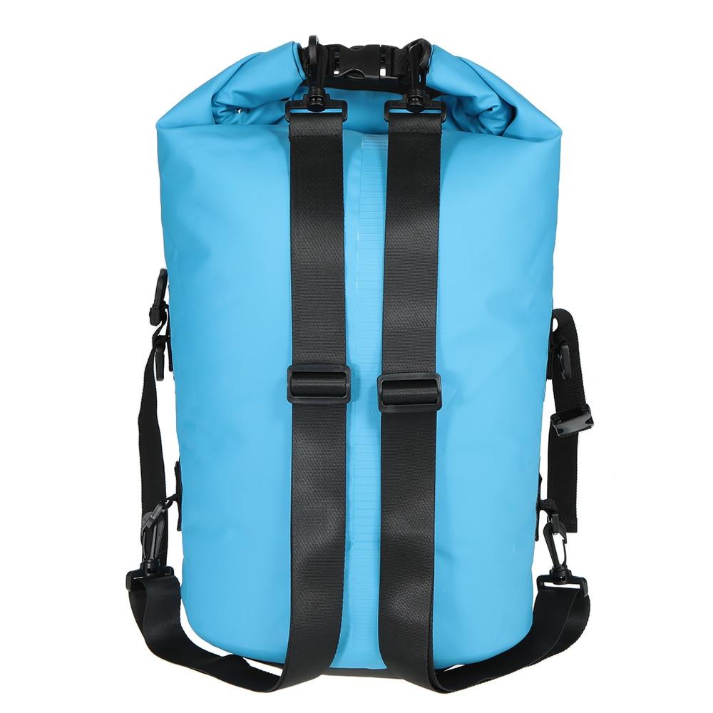 Outdoor Waterproof Dry Bag 3