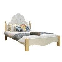 Letto A Castello Dormitorio Lit Enfant Kids Frame Yatak Meuble De Maison Mobilya Mueble Cama Moderna bedroom Furniture Bed