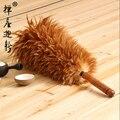 Щетка для чистки дома с петухом  курицей  пером  чистящей щеткой для пыли. Хороший пакет