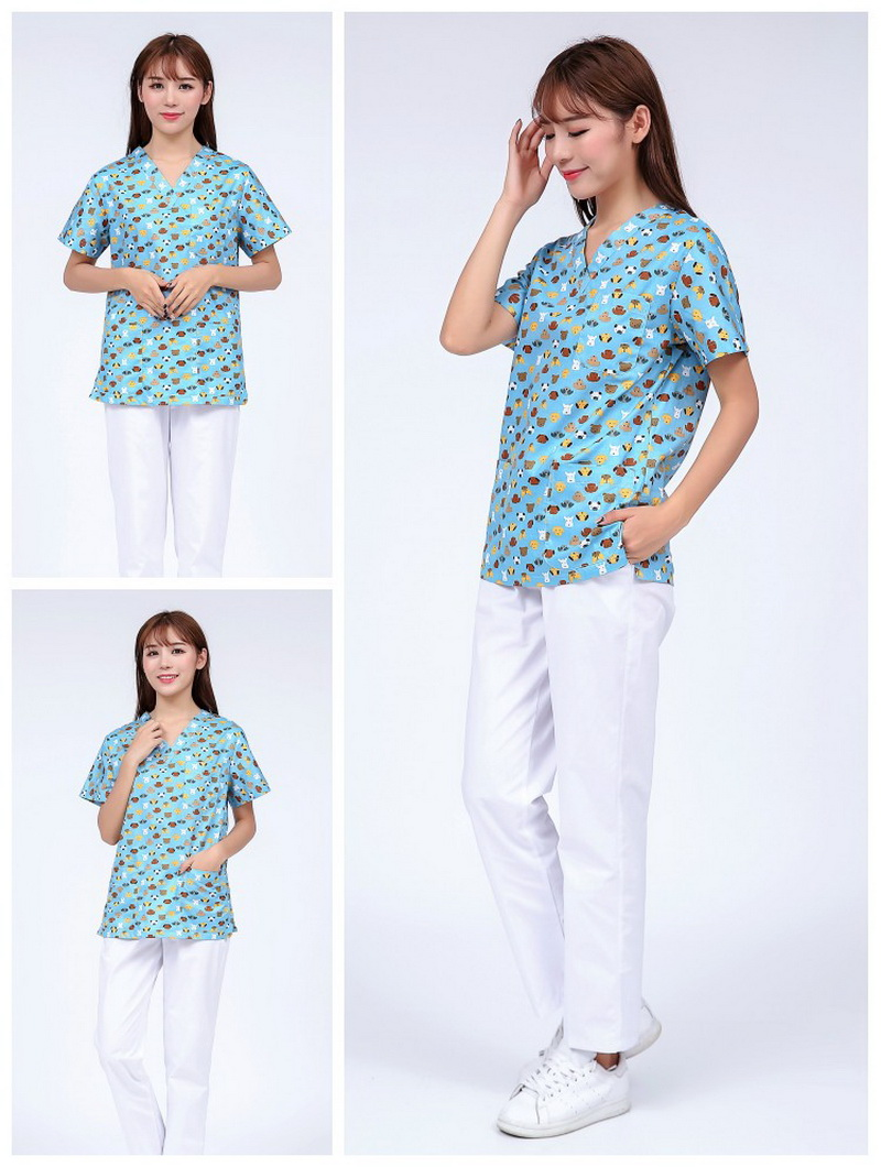 561209f663 Pocket design, convenient and practical. 3. High quality lining, skin  friendly and breathable. 4. Half elastic waist, drawstring tightness and  comfort.