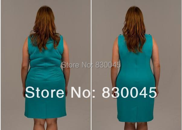 """Karštas išpardavimas * Plonos kelnaitės ilgos """"Celluflex"""" - Moteriški drabužiai - Nuotrauka 3"""