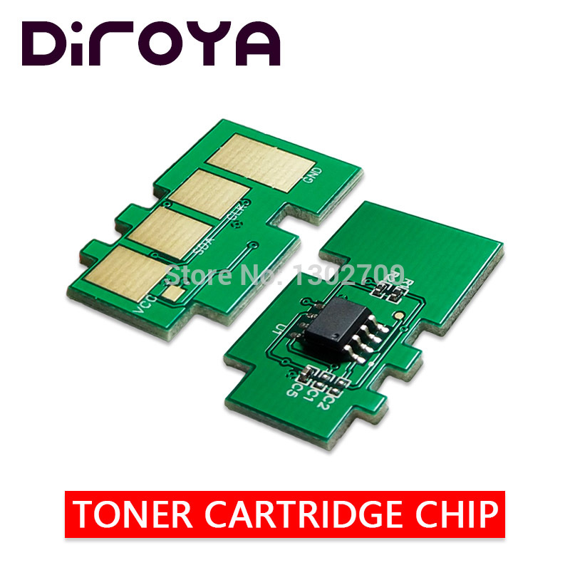 Новая версия прошивки 1,8 K MLT-D111L MLT D111L D111 111L чип картриджа с тонером для D111S samsung SL-M2020W M2070 M2020 M2020W M2070W