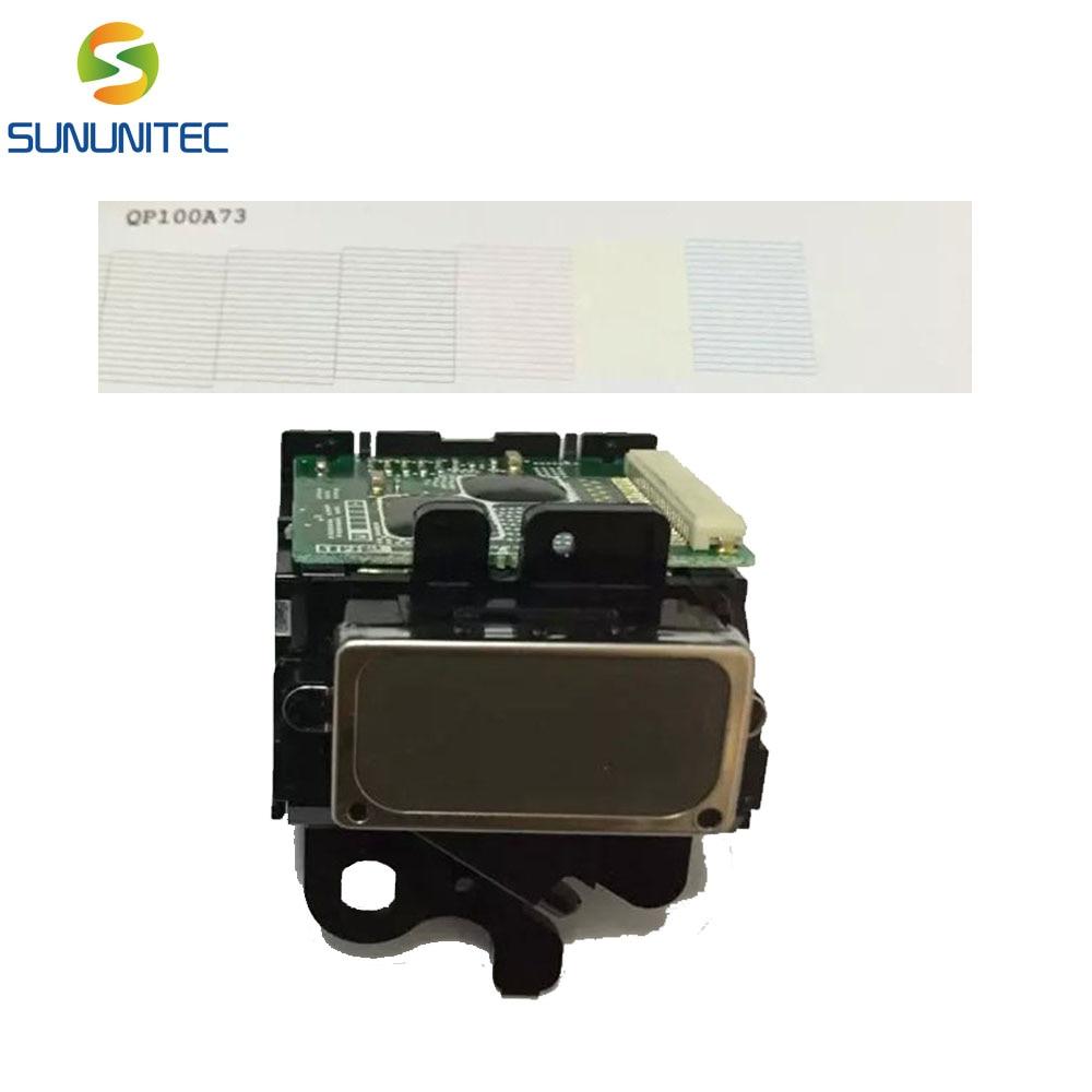 F055090 DX2 Solvent Printhead Print Head for Roland FJ-50 FJ-52 CJ-500 SC-500 SJ-500 SJ-600 FJ40 CJ400 CJ500 SC500 SJ500 SJ600 dx4 printhead capping station for roland sp 540 vp 540 sj 1000 sj 1045 xj 740 printer cap top