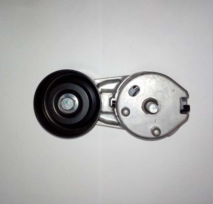 Primary Belt Pulley Tensioner PQG500030 For Land Range Rover Sport LR3 LR4
