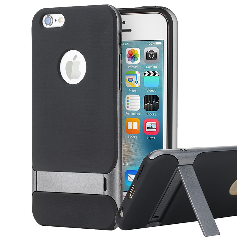 Galleria fotografica Case For Apple iPhone 6S 4.7