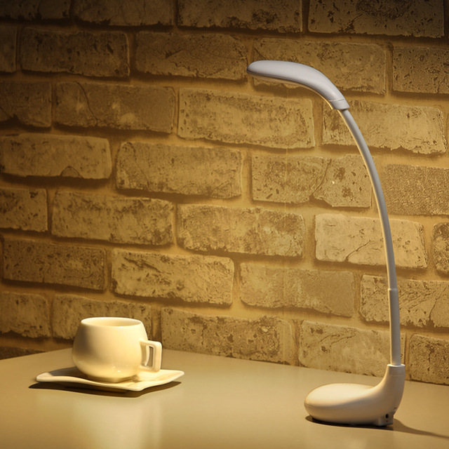 Fashion golf led table lamp eye protection touch dimming lamp usb fashion golf led table lamp eye protection touch dimming lamp usb charge energy saving bedroom reading aloadofball Gallery