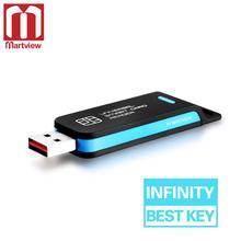 Martview najlepszy klucz nieskończoności BB5 łatwa obsługa narzędzie do Nokia tanie tanio Infinity BEST Dongle