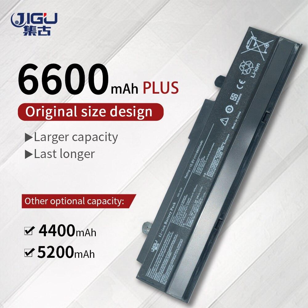 JIGU Battery A32-1015 AL31-1015 For Asus Eee PC EPC 1215PC 1215B 1215N 1015b 1015 1015bx 1015px 1015p A31-1015