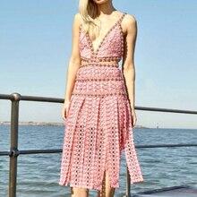 الجودة فستان الإناث بورتريه