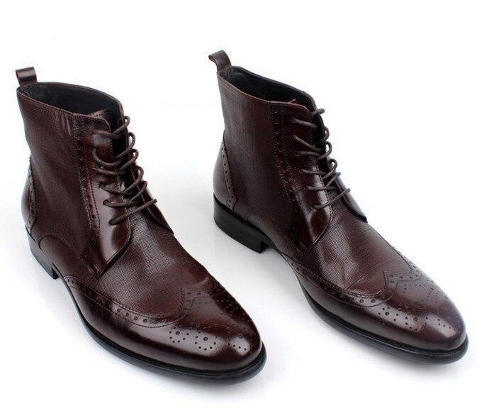 Mens Shoes Prada Sale