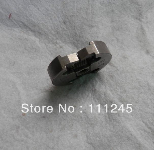 CLUTCH OD 52MM FOR ZENOAH CHAINSAW G2500 G2500T 2500 FREE SHIPPING CHAIN  SAW CLUTCHES PARTS REPL  OEM P/N 247551200