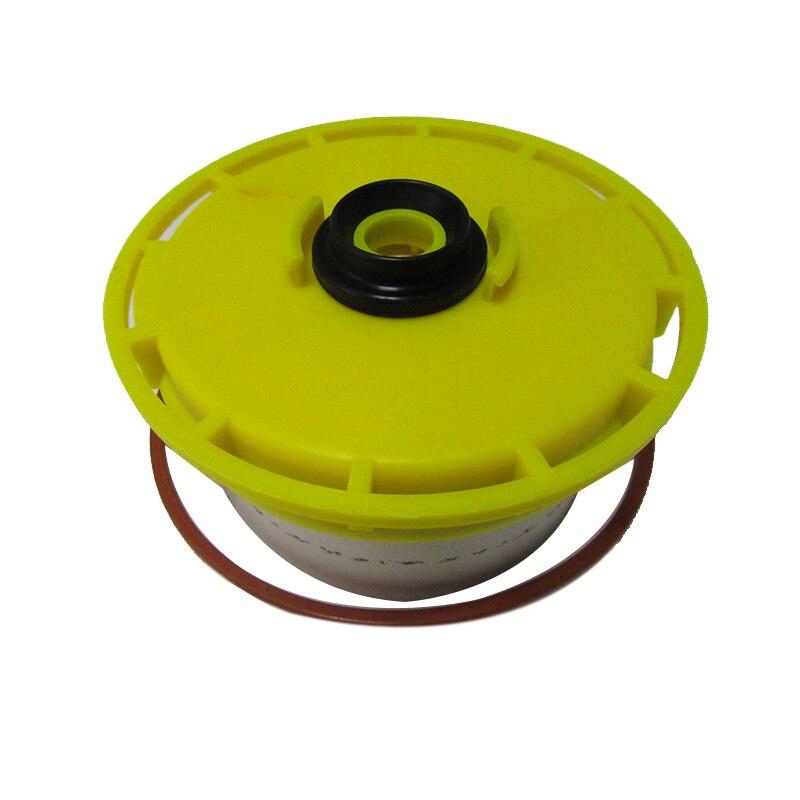 23390 51070 5pcs lot new fuel filter diesel element for. Black Bedroom Furniture Sets. Home Design Ideas