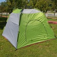 겨울 낚시 텐트 큰 공간 두꺼운 면화 텐트 얼음 낚시 텐트 자동